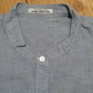 ドゥファミリー(DO!FAMILY)のDo!familyシャツ(Tシャツ(半袖/袖なし))