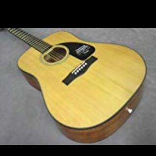フェンダー(Fender)のFender acoustic guitar Cd 60(アコースティックギター)