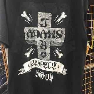 トライバル(TRIBAL)のTribal Gear トライバル ギア  dog town レア  tシャツ(Tシャツ/カットソー(半袖/袖なし))