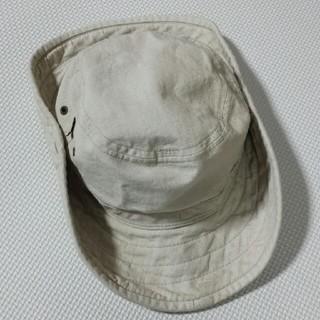 ズーム(Zoom)の帽子(帽子)