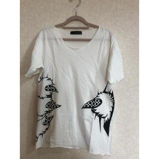 ファンキーフルーツ(FUNKY FRUIT)の男女兼用☆FUNKY FRUIT  Tシャツ☆(Tシャツ(半袖/袖なし))