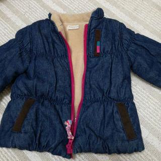 ビケット(Biquette)のジャケット 上着 95(その他)