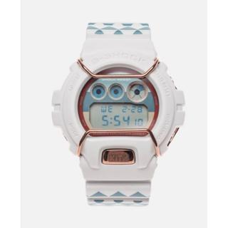 カシオ(CASIO)のKITH X G-SHOCK 6900 DIGITAL WATCH キース キス(腕時計(デジタル))