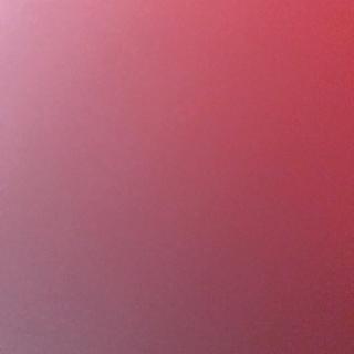 アディダス(adidas)のきーちゃん専用(Tシャツ/カットソー(半袖/袖なし))