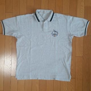 アダバット ポロシャツ