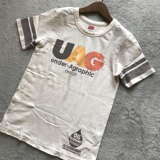 OIL  オイル  半袖Tシャツ  サイズ0