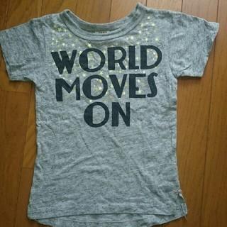 ブリーズ(BREEZE)のブリーズ JUNKSTORE 半袖 Tシャツ 120(Tシャツ/カットソー)