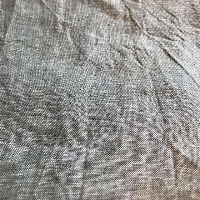 MUJI (無印良品)(ムジルシリョウヒン)の☆5/19