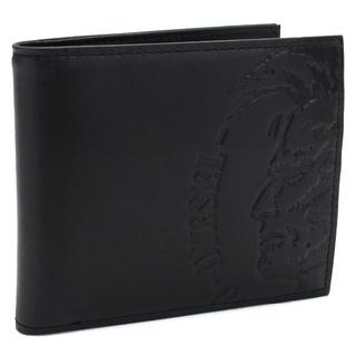 ディーゼル(DIESEL)のディーゼル(DIESEL) HIGH PROFILEE 2つ折り財布(折り財布)