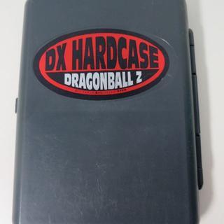 ドラゴンボール カード ケース(カードサプライ/アクセサリ)