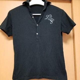 シュリセル(SCHLUSSEL)のメンズシャツ(Tシャツ/カットソー(半袖/袖なし))