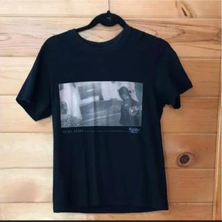 コールブラック(COALBLACK)の【美品】激レア コールブラック × EXILE PRIDE コラボTシャツ(Tシャツ/カットソー(半袖/袖なし))