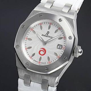 オーデマピゲ(AUDEMARS PIGUET)のオーデマピゲ ロイヤルオーク アリンギ (腕時計)