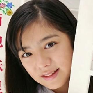 Images of 菊池麻里 - JapaneseC...