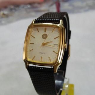 セイコー(SEIKO)のセイコー腕時計 天皇御在位10年記念メンズクォーツ (腕時計(アナログ))