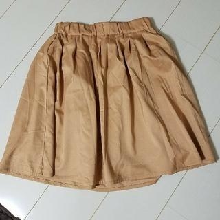 レトロガール(RETRO GIRL)のレトロガールのスカート(ひざ丈スカート)