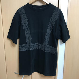 バックチャンネル(Back Channel)のBack Channel Tシャツ(Tシャツ/カットソー(半袖/袖なし))