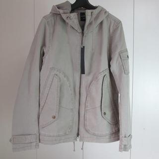 ガルヴァナイズ(Galvanize)の【新品】galvanize サイズ46 ジャケット(その他)