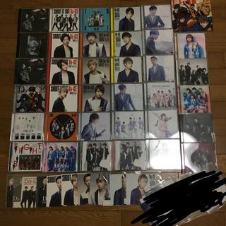 トリプルエー(AAA)のDa-iCE CD DVD セット(ポップス/ロック(邦楽))