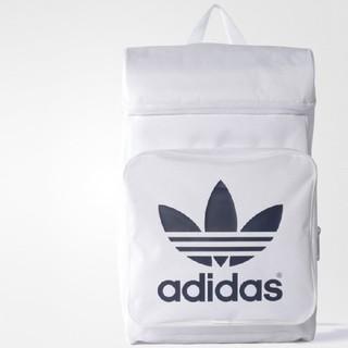 アディダス(adidas)のアディダス オリジナルス バックパック /リュック クラシック 新品 紙タグ付き(リュック/バックパック)