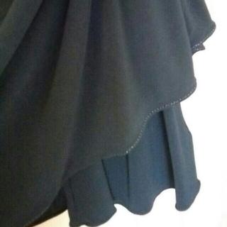 グッチ(Gucci)のグッチ 正規店  XSドレス(ミニドレス)