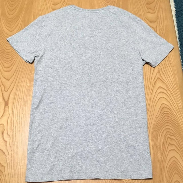 DESIGUAL(デシグアル)の【tiro様専用】デシグアル【中古】Tシャツ  Sサイズ メンズのトップス(Tシャツ/カットソー(半袖/袖なし))の商品写真