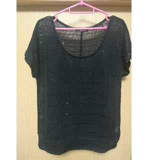 Tシャツ❣️(Tシャツ(半袖/袖なし))