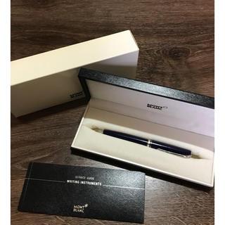 モンブラン(MONTBLANC)のMONT BLANC ジェネレーション ボールペン(ペン/マーカー)