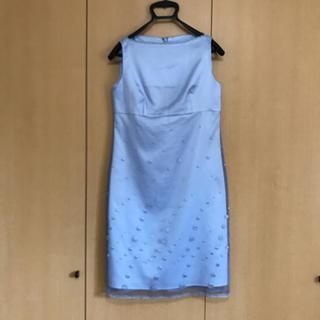 アトリエサブ(ATELIER SAB)のドレス、ワンピース(その他ドレス)