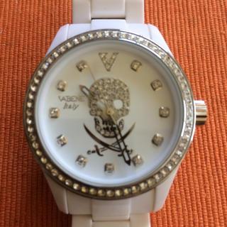 ヴァベーネ(VABENE)の美品!VABENE Italy 時計可動品(腕時計(アナログ))
