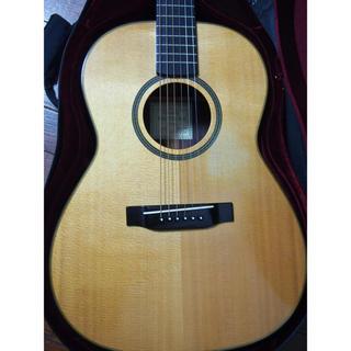 ギブソン(Gibson)の堤 謙光 アコースティックギター (アコースティックギター)