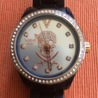 ヴァベーネ(VABENE)のVABENE Italy 時計可動品(腕時計(アナログ))
