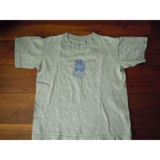 エックスガール(X-girl)のエックスエル X'elle のTシャツ(Tシャツ(半袖/袖なし))