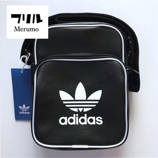 adidas(アディダス)のむぅ★☆ 様 ご専用 その他のその他(その他)の商品写真