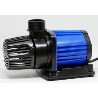 1ヶ月保証:HSBAO DEP-6000 6500L/H DC水中ポンプ(アクアリウム)