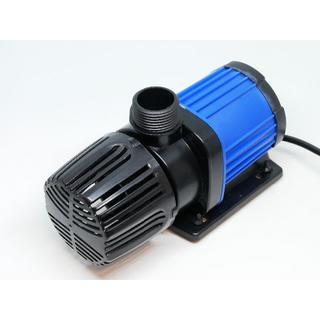 1ヶ月保証:HSBAO DEP-4000 4000L/H DC水中ポンプ(アクアリウム)