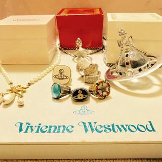 ヴィヴィアンウエストウッド(Vivienne Westwood)の値下げ ヴィヴィアン ディスプレイボード (その他)