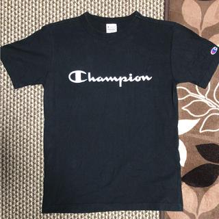 シマムラ(しまむら)のチャンピオン☆Tシャツ(Tシャツ(半袖/袖なし))