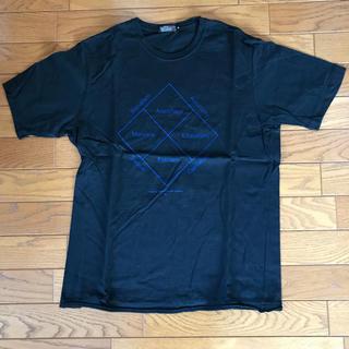 エーエフエフエー(AFFA)のAFFA Tシャツ(Tシャツ/カットソー(半袖/袖なし))