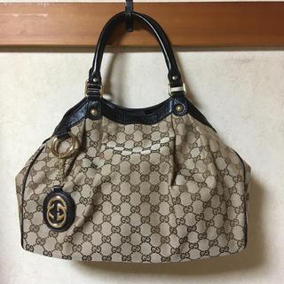 f3b4b3db62e2 92ページ目 - グッチ ハンドバッグの通販 7,000点以上 | Gucciを買うなら ...