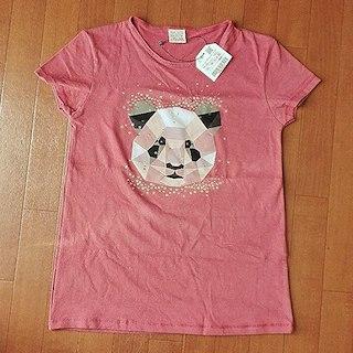 ザラ(ZARA)の【未使用品】Zara Girls★サイズ152cm★11~12歳★Tシャツ(その他)