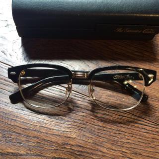 キャリー(CALEE)のcalee サングラス 眼鏡(サングラス/メガネ)