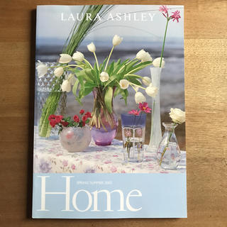 ローラアシュレイ(LAURA ASHLEY)のローラアシュレイ Home(ファッション)