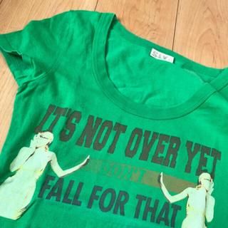 スライ(SLY)のいちもくれん様 専用SLY Tシャツ (Tシャツ(半袖/袖なし))