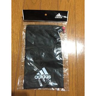 アディダス(adidas)の【おざぁ様専用】adidas 小物入れ(小物入れ)
