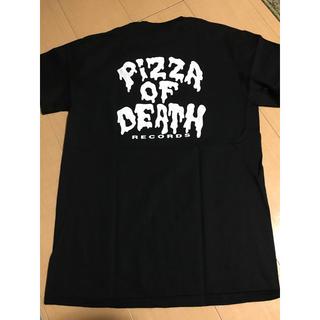 ハイスタンダード(HIGH!STANDARD)の最終値下げ!!【新品】pizza of death (ミュージシャン)