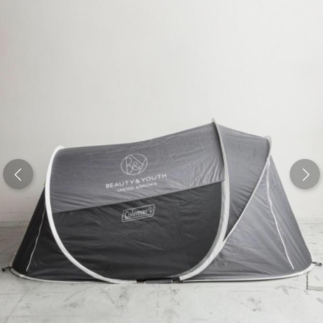 テント ポップアップ ポップアップテント使用人数別おすすめ22選!たたみ方もマスター!|YAMA HACK