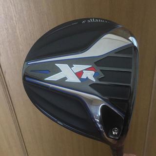 キャロウェイゴルフ(Callaway Golf)のsho様専用▪️キャロウェイ XR16 ドライバースピエボ565▪️(クラブ)