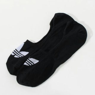 アディダス(adidas)のadidas Originals アディダス オリジナルス ソックス(その他)