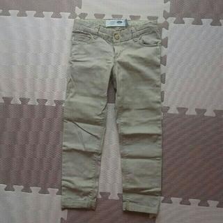 オールドネイビー(Old Navy)のOLD NAVY KIDS GIRLS パンツ size 5T(パンツ/スパッツ)